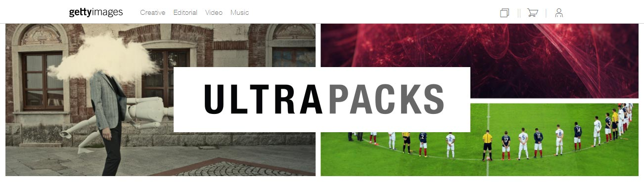 getty-images-ultrapacks